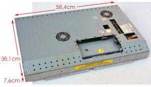 /tmp/con-5cf90a5a555bc/10062_Product.jpg