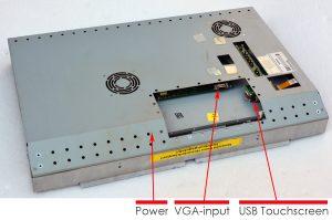 /tmp/con-5cf90a5a555bc/10064_Product.jpg