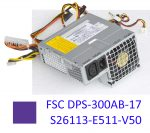 /tmp/con-5d011176b1bb1/10120_Product.jpg
