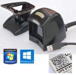 /tmp/con-5d07a4235d4c1/10160_Product.jpg