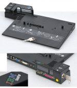 /tmp/con-5d0947e65339c/10231_Product.jpg