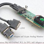 /tmp/con-5d12352aeddf6/10335_Product.jpg