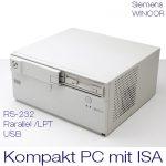 /tmp/con-5d13909db38ce/10386_Product.jpg