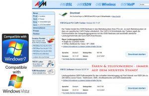 /tmp/con-5d13ceee151bc/10407_Product.jpg