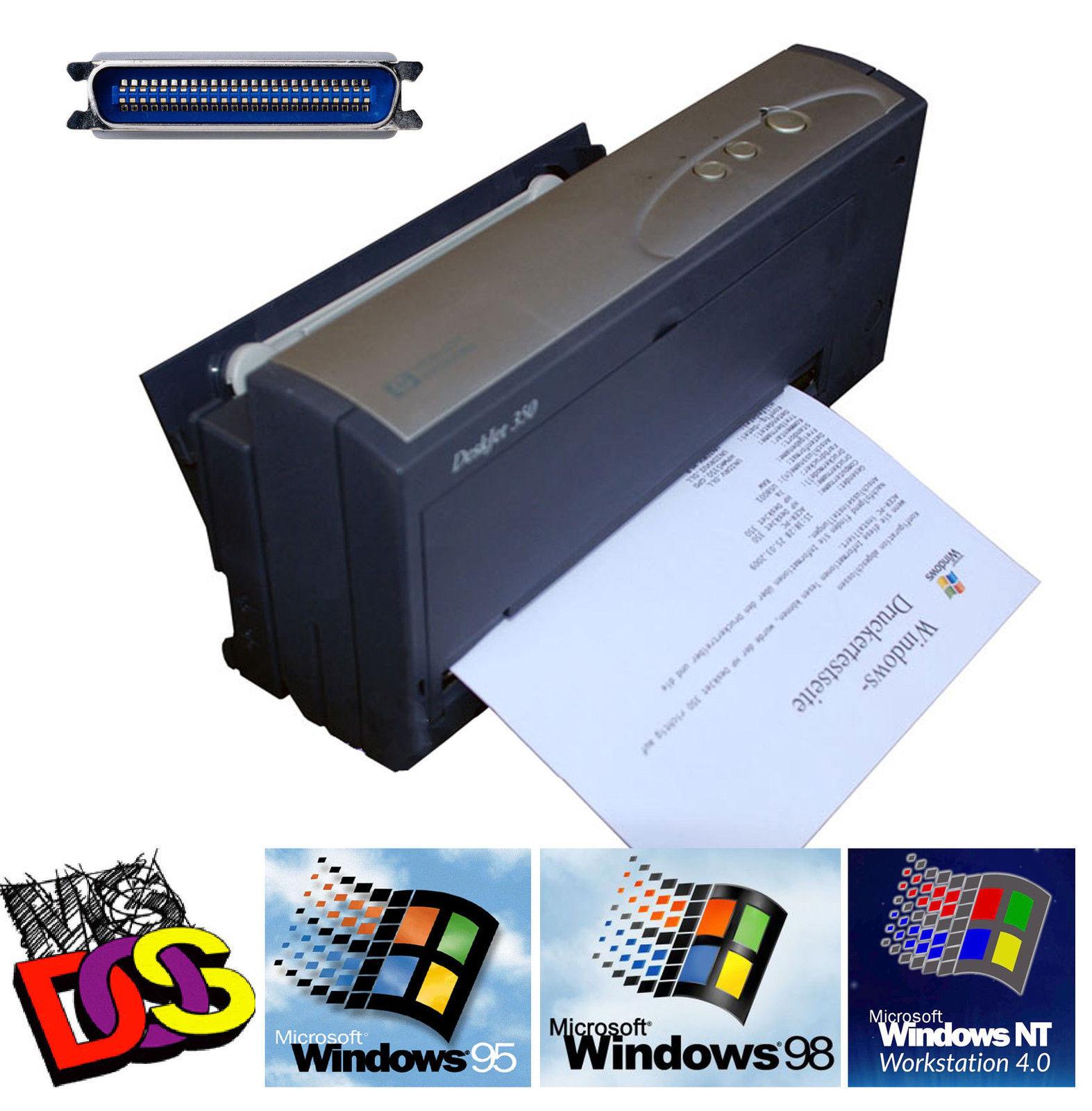 /tmp/con-5d14eff66f246/10441_Product.jpg