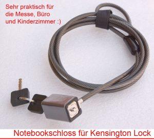 /tmp/con-5d15180513c7b/10469_Product.jpg