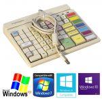 /tmp/con-5d1734eab4483/10502_Product.jpg