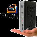 Computer für Windows 2000