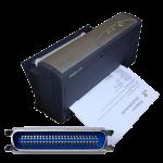 Drucker für MS-DOS, Win95, 98, NT