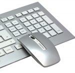 Tastaturen für Desktop-PC