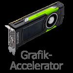 GPU Accererator