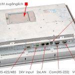 /tmp/con-5d1a2a7aaff51/10680_Product.jpg