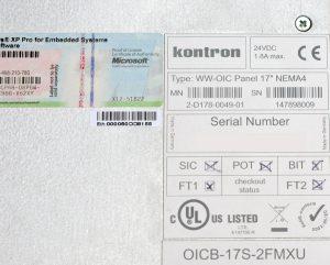 /tmp/con-5d1a2a7d2614a/10682_Product.jpg