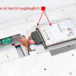 /tmp/con-5d1a2a7d2614a/10683_Product.jpg