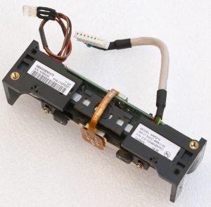 /tmp/con-5d23bb90dda14/10812_Product.jpg