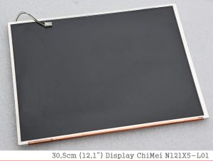 /tmp/con-5d309473a08e9/10879_Product.jpg