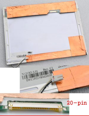 /tmp/con-5d309473a08e9/10880_Product.jpg