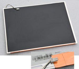 /tmp/con-5d309473a08e9/10881_Product.jpg