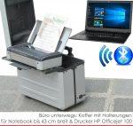 /tmp/con-5d33808e99206/11071_Product.jpg