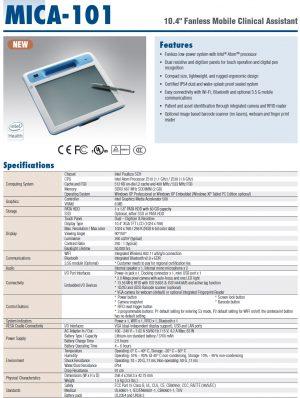 /tmp/con-5d38c2e1c8055/11187_Product.jpg
