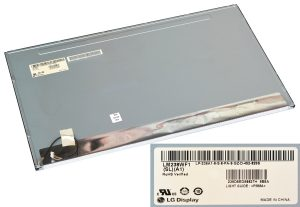 /tmp/con-5d409eac106c9/11257_Product.jpg