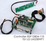 /tmp/con-5d40b81093687/11266_Product.jpg