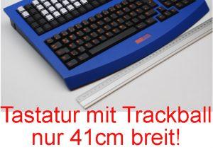 /tmp/con-5d5fdcfcf3c1e/11356_Product.jpg