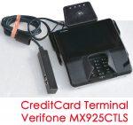 /tmp/con-5d83dacc0a959/11493_Product.jpg