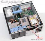 /tmp/con-5dcd19af35cb1/11774_Product.jpg
