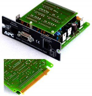 /tmp/con-5dcd8ac9137fc/11792_Product.jpg