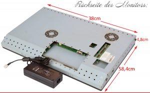 /tmp/con-5cf90a5a555bc/10063_Product.jpg