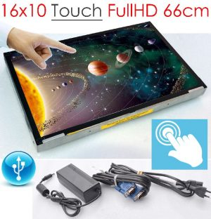/tmp/con-5cf90a5a555bc/10065_Product.jpg