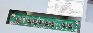 /tmp/con-5cf90a5c760d9/10071_Product.jpg
