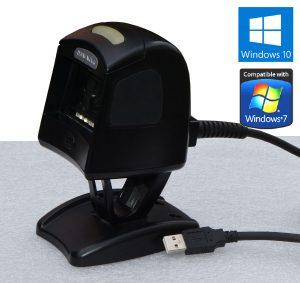 /tmp/con-5d07a4235d4c1/10161_Product.jpg