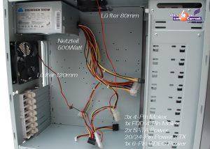 /tmp/con-5d07f1d24dbda/10181_Product.jpg