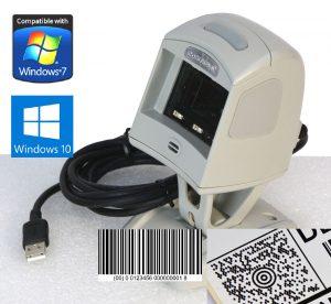 /tmp/con-5d07fa24ee1ae/10185_Product.jpg