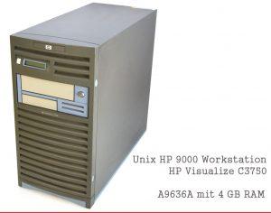 /tmp/con-5d08b388ac0cc/10219_Product.jpg
