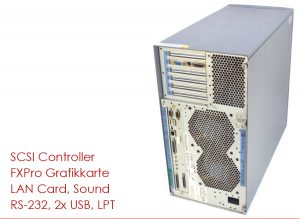 /tmp/con-5d08b388ac0cc/10220_Product.jpg