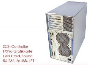 /tmp/con-5d08b38d30c88/10227_Product.jpg