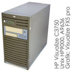 /tmp/con-5d08b38d30c88/10228_Product.jpg
