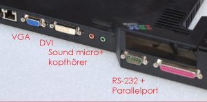 /tmp/con-5d0947e65339c/10239_Product.jpg