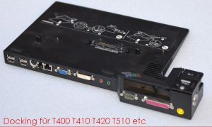 /tmp/con-5d0947e65339c/10240_Product.jpg