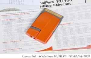/tmp/con-5d0952458c4c6/10252_Product.jpg