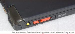 /tmp/con-5d0952458c4c6/10253_Product.jpg