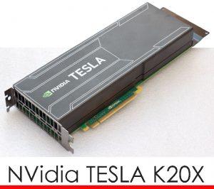 /tmp/con-5d0a2eff6f833/10281_Product.jpg