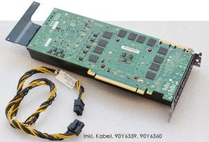 /tmp/con-5d0a2eff6f833/10283_Product.jpg