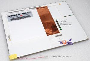 /tmp/con-5d0a559d5316d/10290_Product.jpg