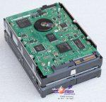 /tmp/con-5d0a647fb82fb/10294_Product.jpg