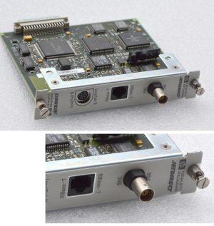 /tmp/con-5d0a80c921f95/10295_Product.jpg