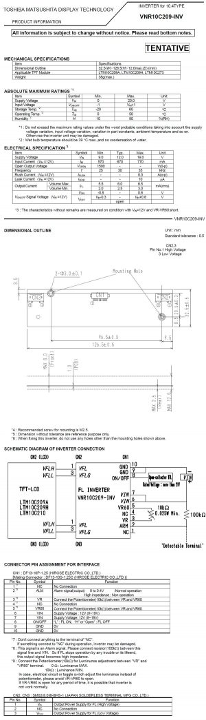 /tmp/con-5d0a8f4522d67/10307_Product.jpg